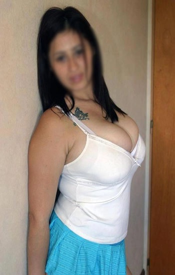 Bathinda Call girl Service